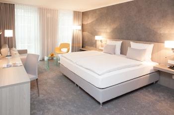 Hotel Relexa Hotel München