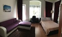 Standard House, 2 Bedrooms