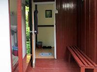 Basic Twin Room, 2 Single Beds