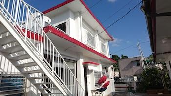 沖繩島渡假村