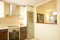 Apartment, 2 Bedrooms (6 people)