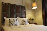 Superior Room (Kampung View)