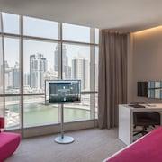 杜拜濱海洲際飯店