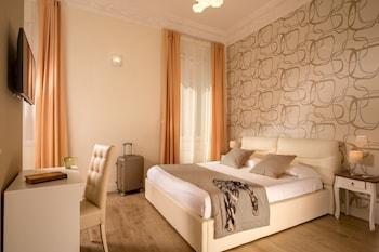 Hotel Royal Rooms - Via Del Corso