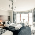 Argyll Guest House