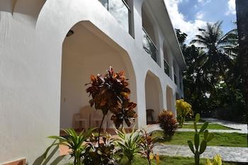 HotelAuberge du Rayon Vert