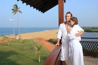 Premium Room, Jetted Tub, Ocean View