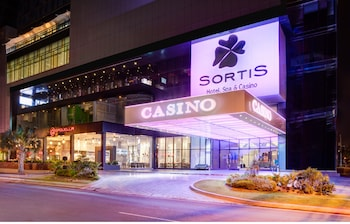 Sortis Hotel, Spa & Casino, Autograph Collection