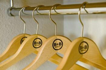 B&B Hôtel BRETIGNY-SUR-ORGE