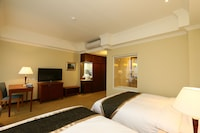 Superior Twin Room, 2 Single Beds