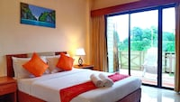 Double Room - Room only