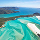 Listopedia: Australia's Best Beaches Bucket List