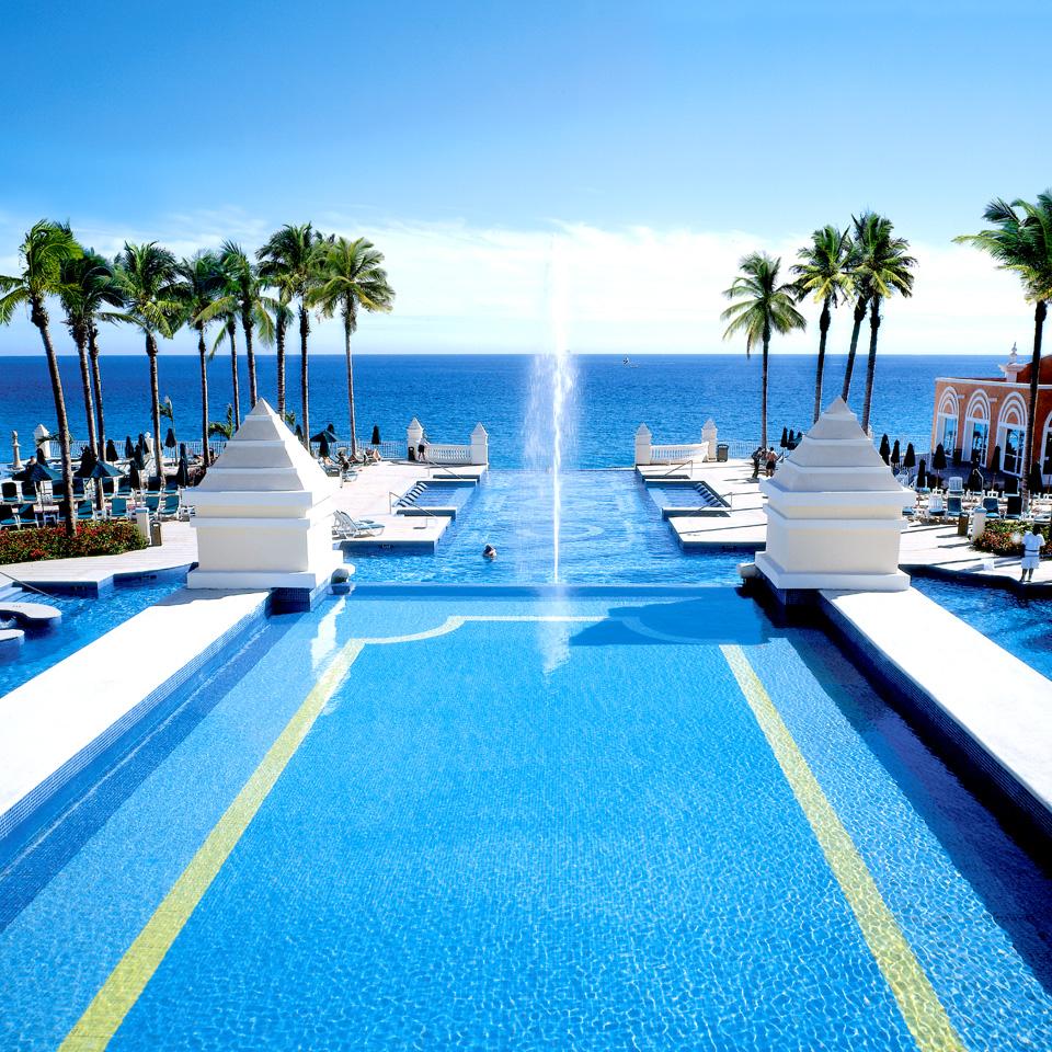 Unique Sleeps Riu Palace Cabo San Lucas Exxpedia Co Nz