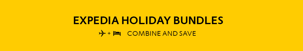 Expedia Holiday