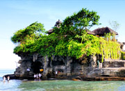 Bali on Sale for 5 Days Save up to 50% on Hotels @ Expedia.com.au