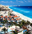 Cancun