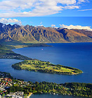 Queenstown