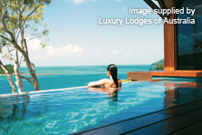 Hamilton Island Weekend Getaways