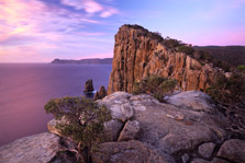 Hobart Weekend Getaways