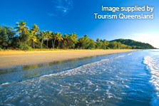 Port Douglas Weekend Getaways