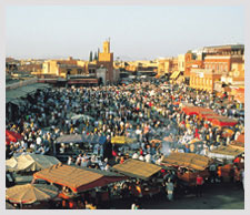 Marrakech Adventure Holidays | Expedia.com.au