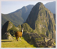 Peru Adventure Holidays | Expedia.com.au