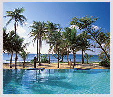 Fiji Beach Holidays | Expedia.com.au