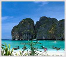 Phuket Beach Holidays | Expedia.com.au