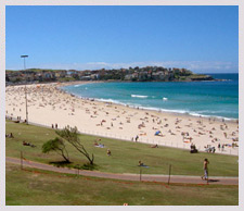 Sydney Beach Holidays | Expedia.com.au