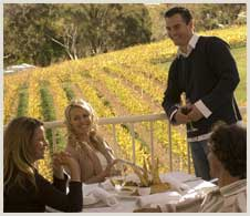 Adelaide Hills Wine Holidays | Expedia.com.au