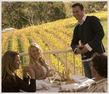 Adelaide Hills Wine Holidays | Expedia.com.au