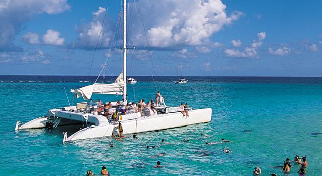 Car Rentals In Escondido Ca Grand Cayman Vacation Guide