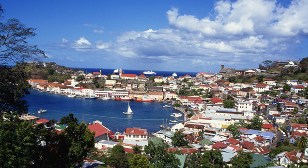 Grenada All Inclusive Get Deals On Grenada Vacation