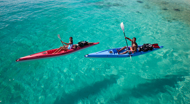 Car Rentals In Escondido Ca ... Inclusive: Get Deals on Riviera Maya Vacation Packages   Expedia.ca