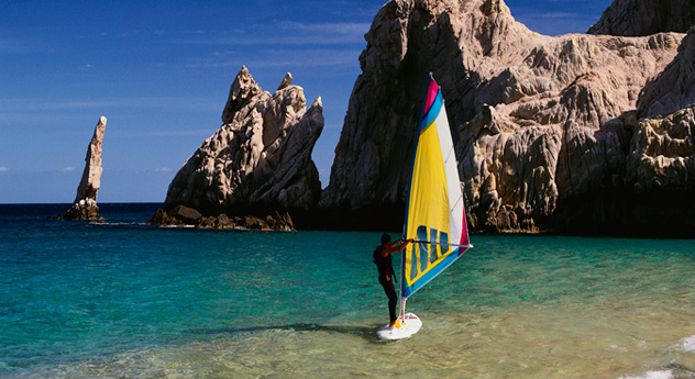 Mexico All Inclusive Get Deals On Mexico Vacation