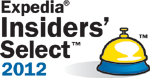 Expedia Insiders' Select