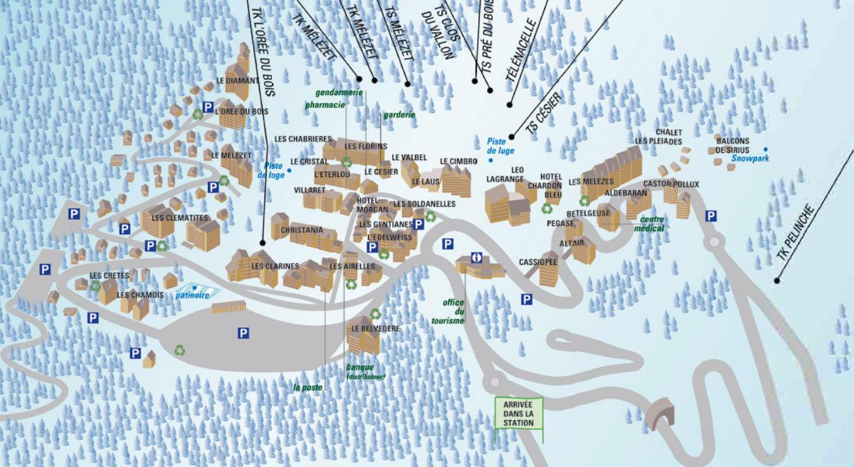 Une Salle De Bain Dans La Chambre : http://media.expedia.com/media/content/expfr/graphics/launch/ski …