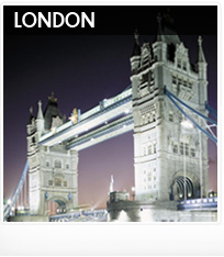 Qatar Airways - Flights to London