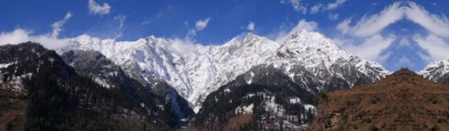 Manali Family Travel