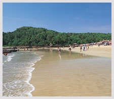 Goa Island and Beach Holidays | Expedia.co.in