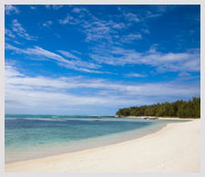 Mauritius Island and Beach Holidays | Expedia.co.in