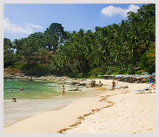 Phuket Island and Beach Holidays | Expedia.co.in
