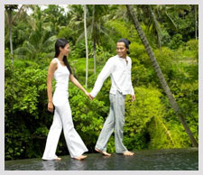 Bali Honeymoons | Expedia.co.in