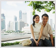 Singapore Honeymoons | Expedia.co.in
