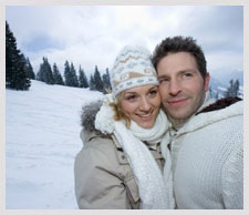 Switzerland Honeymoons | Expedia.co.in