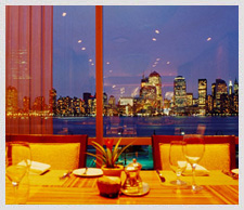 New York Luxury Holidays | Expedia.co.in