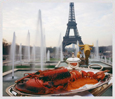 Paris Luxury Holidays | Expedia.co.in