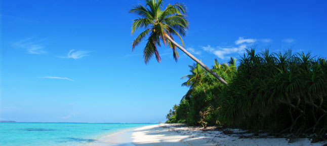 Island and Beach Holidays | Expedia India
