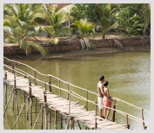 Goa Romantic Getaways | Expedia.co.in