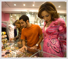 Dubai Shopping Holidays | Expedia.co.in